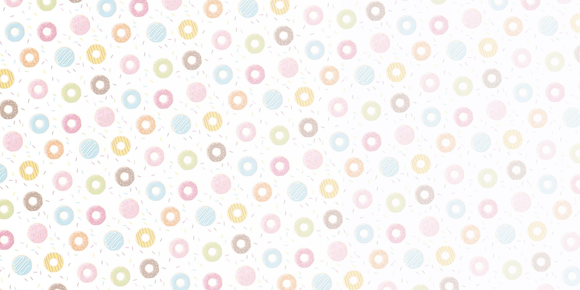 BG-factory-pattern