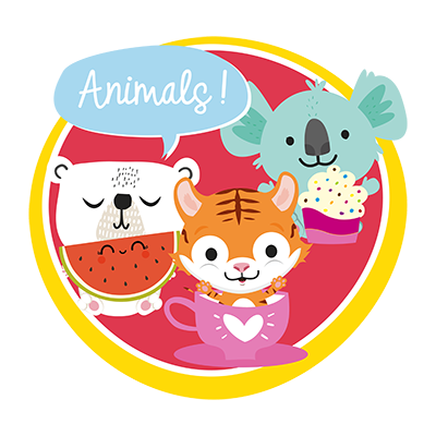 PRODUCTLINE ANIMALS 01